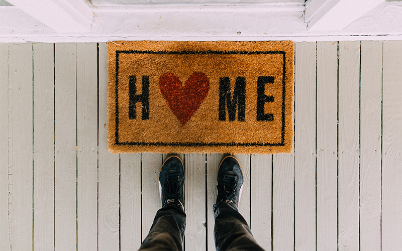 63% of millennial home buyers have regrets – usually because they missed this one crucial step