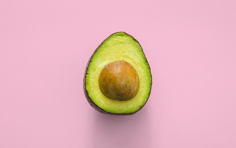 Avocado toast…there's more to millennials than you know