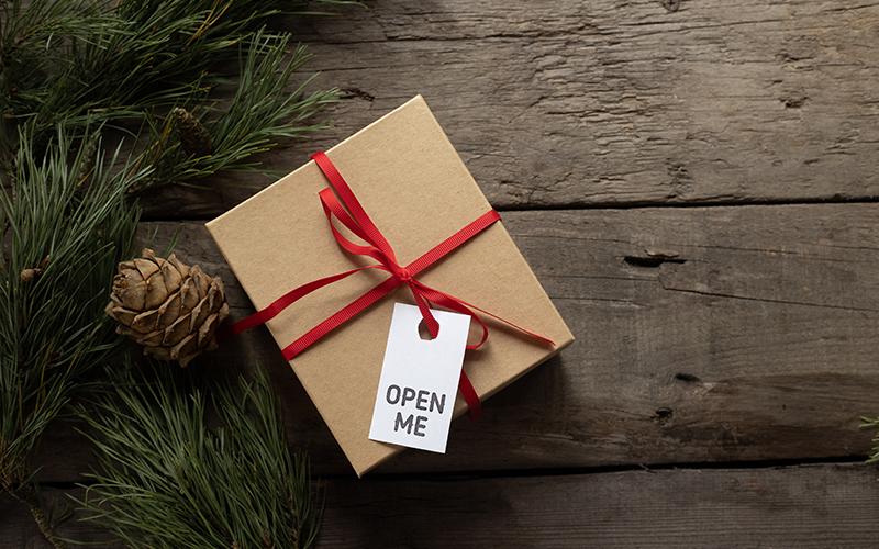 Unpacking single-premium PMI