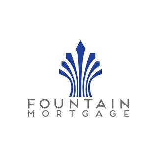 Fountain Mortgage